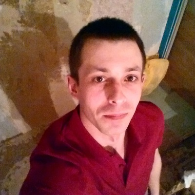 Дмитрий Георгиевич