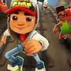 взлом subway surfers