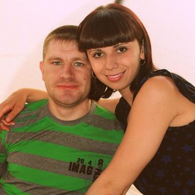 Александр Печкин, 1 августа , Кривой Рог, id31906643