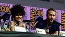 Deadpool 2 - Full SDCC Panel - July 21, 2018