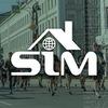 СИБИРСКИЙ МЕЖДУНАРОДНЫЙ МАРАФОН|SIM