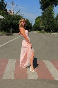 Elena Kolcova, Balta - photo №16