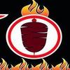 Огонь Солигорск