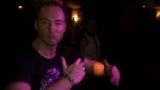 Eurodance @ ROSSI'S CLUB 19.10.18 (7)