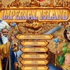 Imperial Island: Birth of an Empire Game