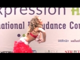 2nd Spring International Bellydance Competition 'Oriental Expression Awards' Hig 23068
