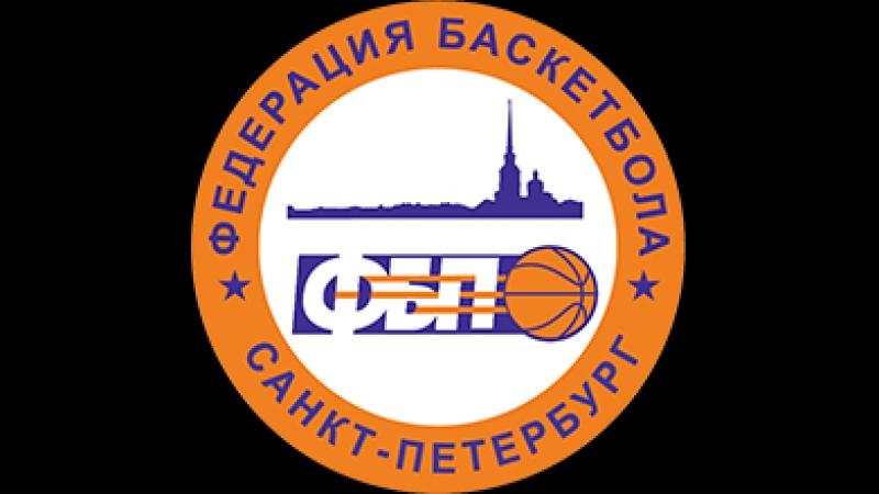 Кировская - Нева-Баскет