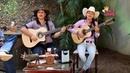 Programa 100 Caipira Karen e Pamella Viola CANOEIRA DO ARAGUAIA