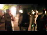 Navino - Gimmie A Light  (Official HD Video)