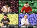 Dj Q Bert DIY Vol 2 - DJ Band