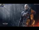 The Witcher 3 Wild Hunt   С начало, но не сначала   Сложность на смерть!