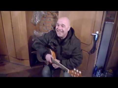 Ржачная песня Сварщик Коля (до слез, смешной, ржач, прикол, юмор, смех, с матом, веселый)