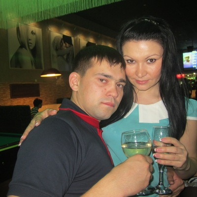 Алсу Садриева, 19 сентября 1993, Туймазы, id31407910