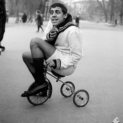 Максим Сидоров, 8 июля 1966, Москва, id196303758