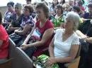 5 июня 2014 Новости Рен ТВ Армавир