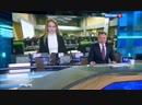 Вести Москва Вести Москва Эфир от 10 ноября 2016 года 17 30