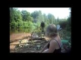 Рыбалка Часть 1
