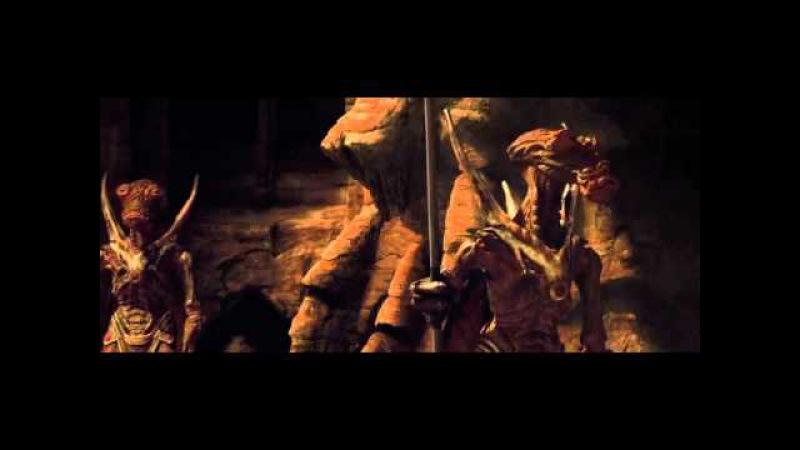 Звездные войны Эпизод 2 Атака клонов 2002 полная руская версия