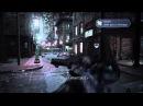DMG Dubzy   Call of Duty 4 Montage