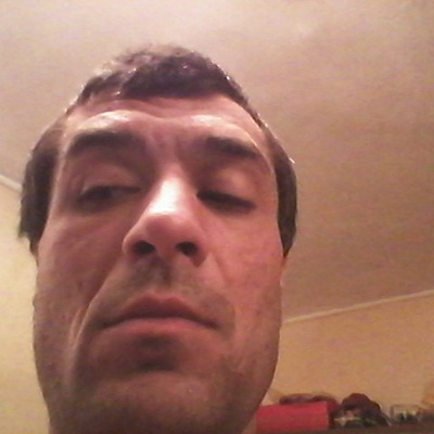 Репа Владик, 7 января , Киев, id228979718