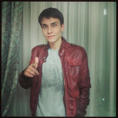 Станислав Хакимов, 17 ноября , Кемерово, id18167048