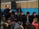 Perviz Bulbule vs MrFerid Zireli - Baxir Sene Birden Goz Qiragdan [2013]