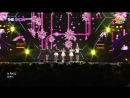180925 Yellow Bee - If You Love Me @ THE SHOW Special
