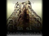 Instrumental Reggaeton+Hip-hop Undergraund.mp3