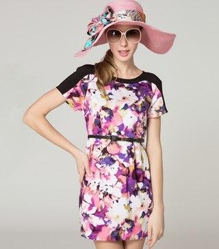 Магазин летних платьев доставка