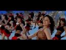 Loye Loye Ghar Aaja Mahi - Любовь всерьез / Yaraana 1995 (720 HD).
