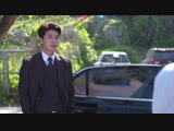 Webdrama 'Can't Help But Meet You' Series 7 @ 181017