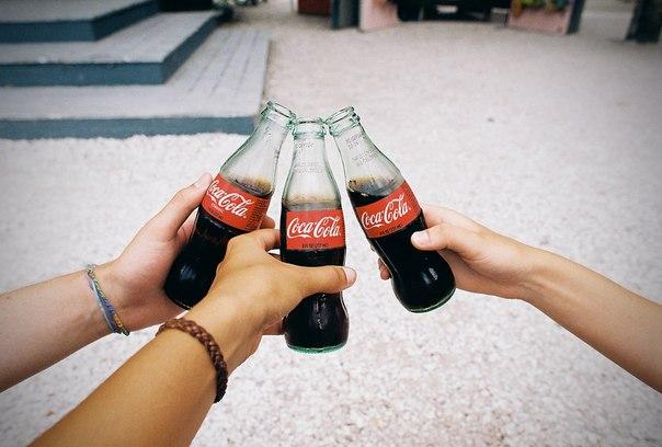 Вдохновляющая картинка искусство, черный, браслет, coca-cola, кока