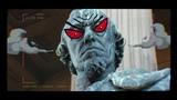 Czarface &amp Ghostface Killah Powers And Stuff