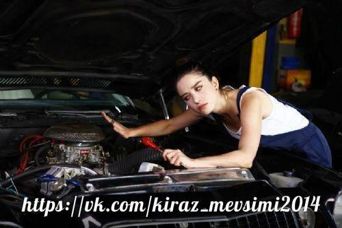 Kiraz Mevsimi/ალუბლების სეზონი - Page 3 RQ_D39YEbFU