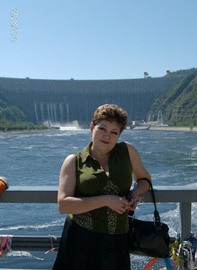 Татьяна Тюрина, 31 августа , Кызыл, id212767479