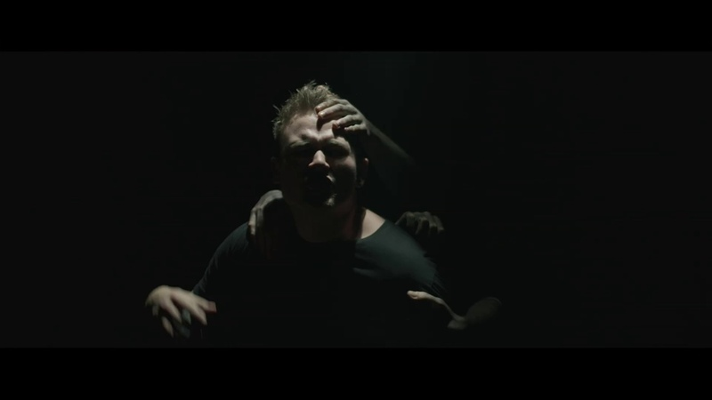 IMMERSE - Fake (Official Music Video) Album SUFFER OUT NOW!