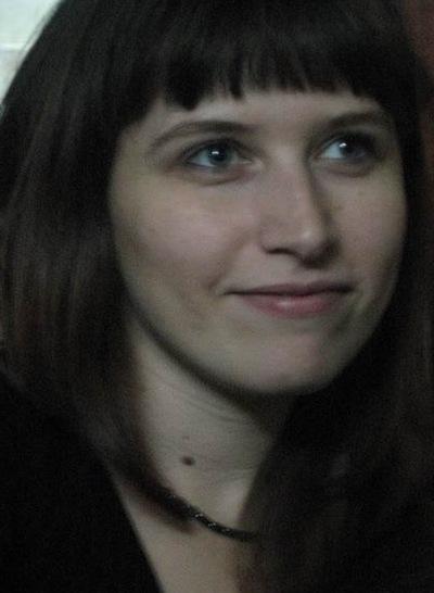 Татьяна Васильева, 15 августа , Гатчина, id203528534