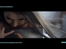 Liviu Hodor feat Mona Je t'aime Official Video 480 X 854 mp4