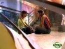 Мятежный дух (сер-л 2002-2003, Аргентина) сезон 2 эпизод 173