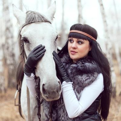 Оксана Романова, 3 мая , Курган, id198494408