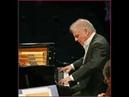 Beethoven- Piano Sonata No. 23 in F minor ('Appassionata') Op. 57- 3rd mov. Allegro ma non troppo (soundtrack)
