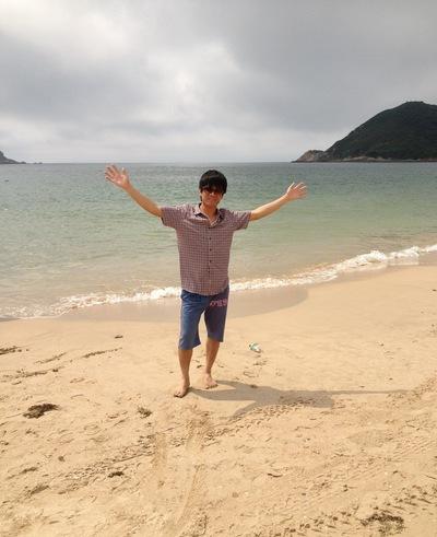 俊洫 吴, id225127386