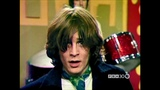 The Letter The Box Tops HD Stereo