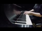 Edvard Grieg- Arietta, OP. 12, NO1 by Janina Fialkowska