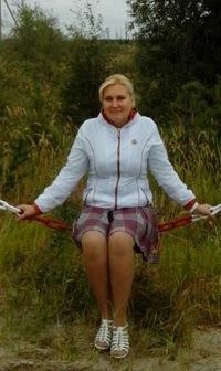 Наталья Беляева, 23 августа 1979, Пермь, id71296445
