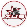 ZDS | Запчасти для квадроциклов