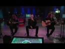 NRW Live_ Blind Guardian The Bard`s Song