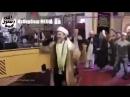 Суфии устроили настоящую дискотеку в мечети Аллах сказал И молитва их была только свистом и хлопаньем в ладоши Вкуси