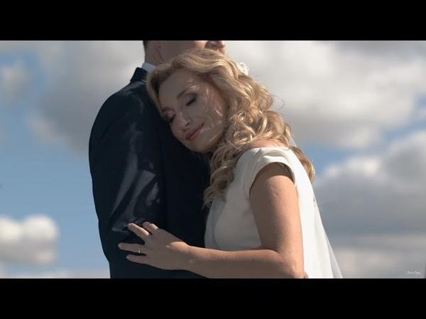 Оксана Козунь-Турцер - Я так долго искала тебя (OFFICIAL VIDEO)