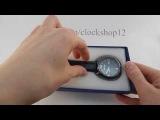 Мужские часы Baijiada (070)